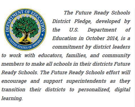 future-ready-pledge