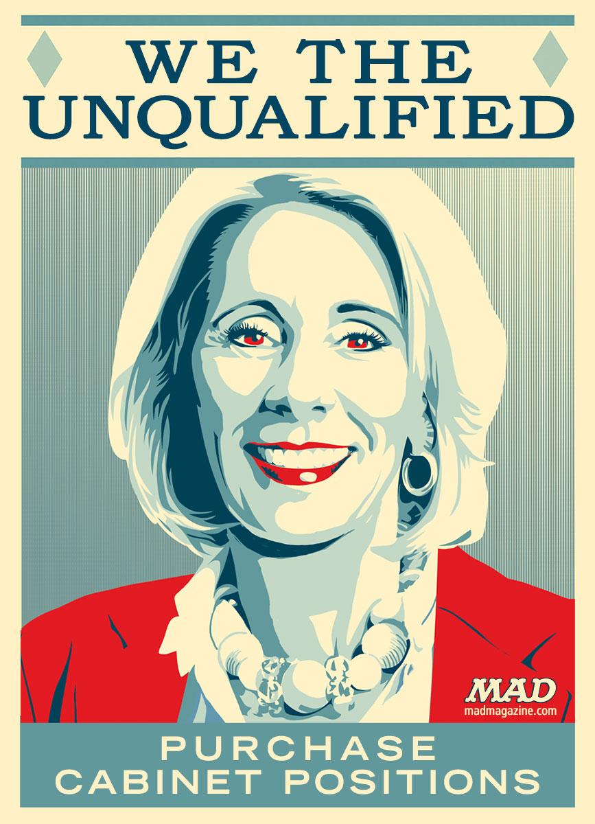MAD-Magazine-We-the-Unqualified_589a0ac137da99.50962775