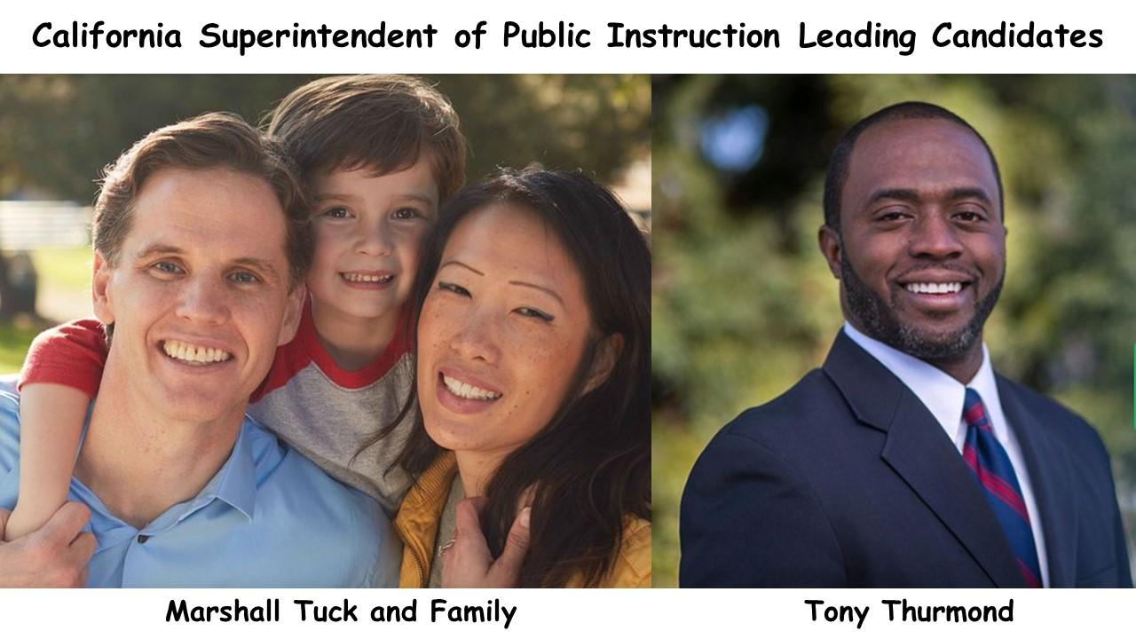 Candidates Photo Fixed