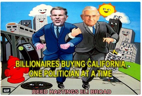 Broad Hastings Cartoon Coopmike48