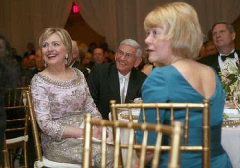 Hillary-Clinton-Eli-Broad